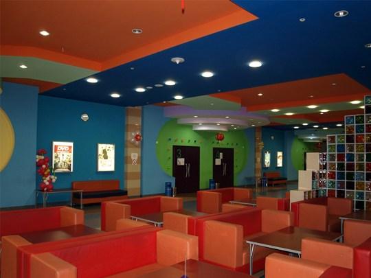 Час кино в бибирево афиша купить билеты в театр ленсовета со скидкой 50