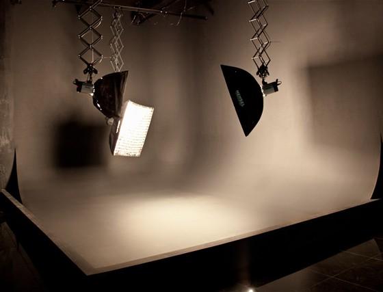 Фото фотостудия PT Studio
