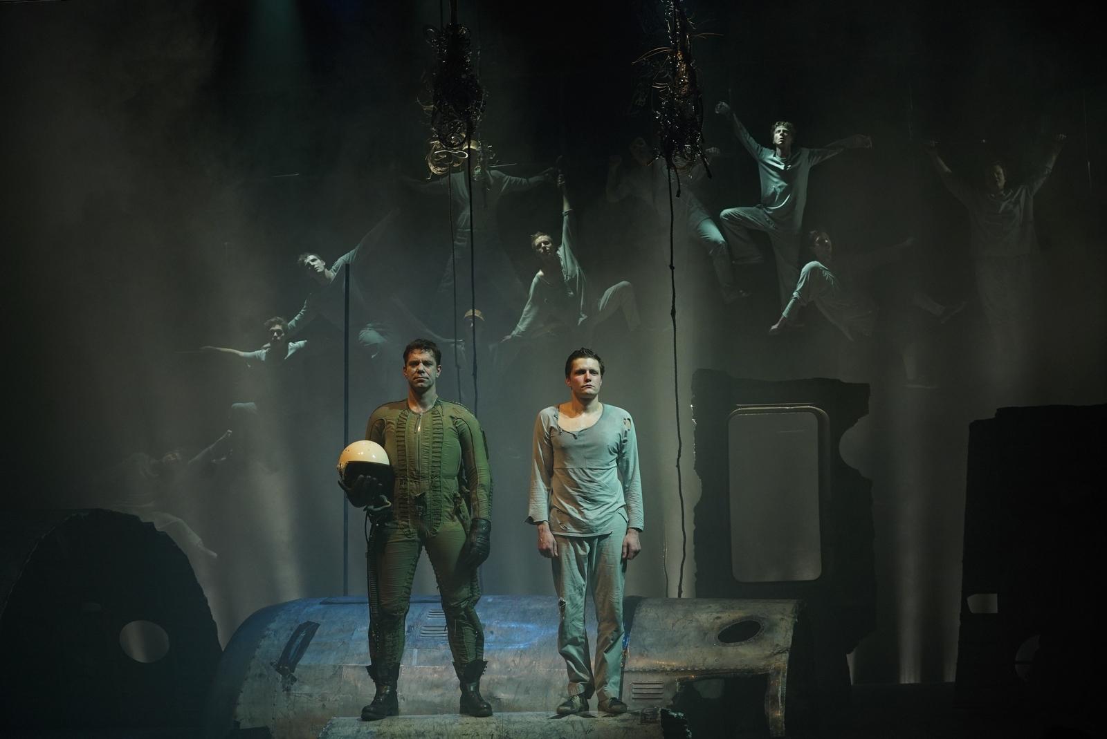 Спектакль повелитель мух купить билет афиша украинский театр в одессе