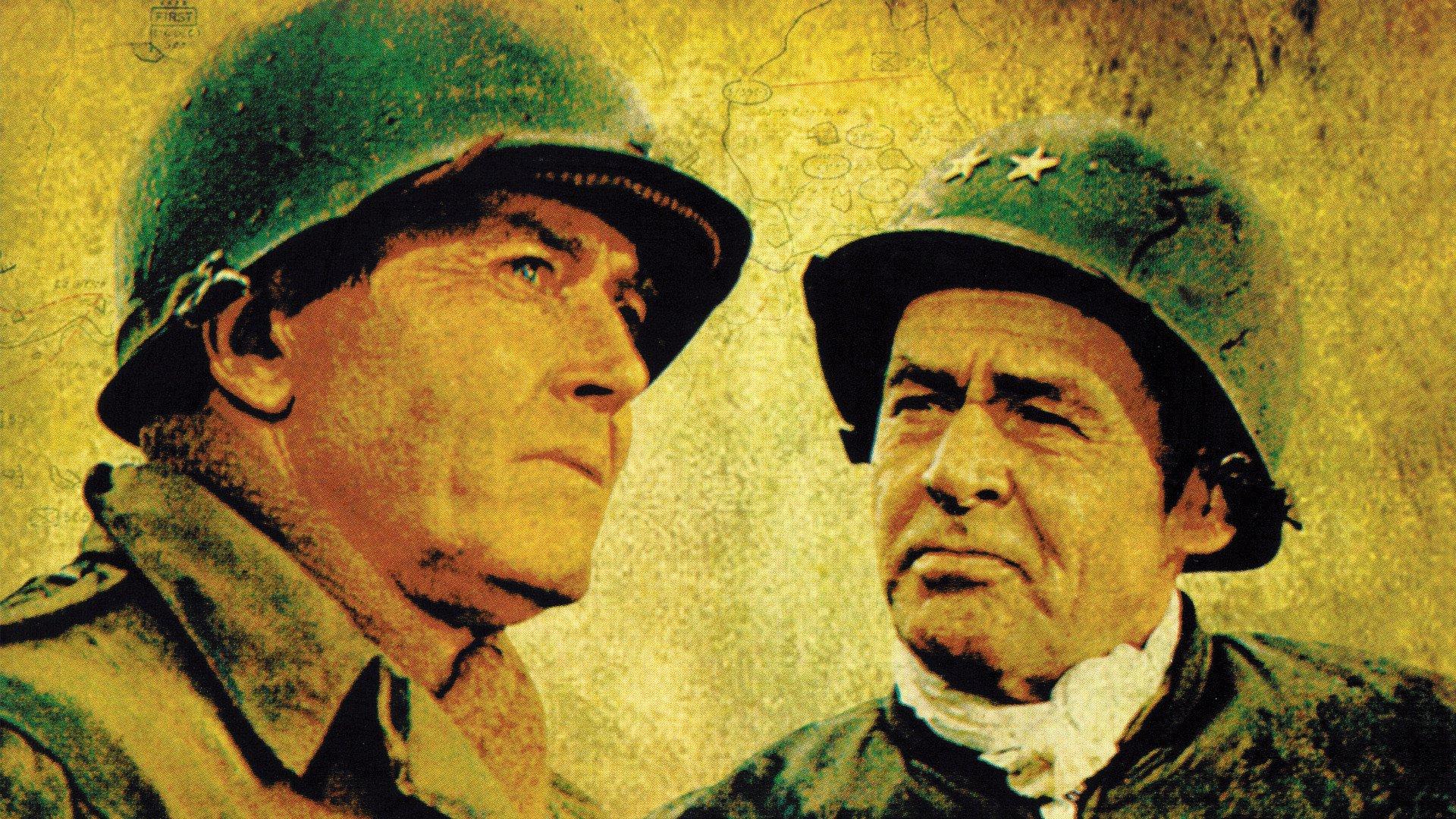 Битва в Арденнах смотреть фото