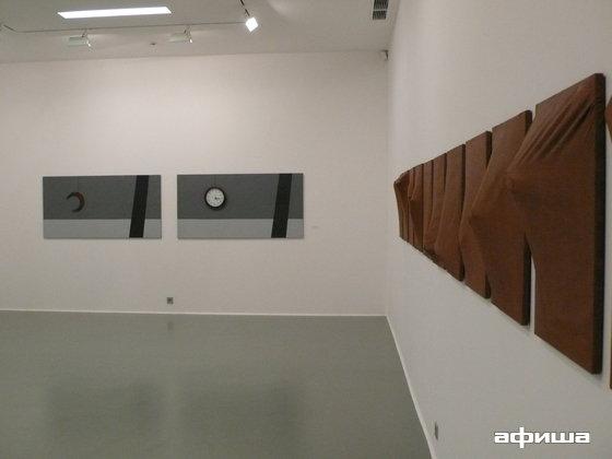 Фото галерея GMG