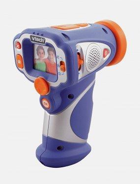 Видеокамера Kidizoom
