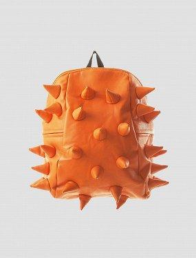 Рюкзак Rex Half