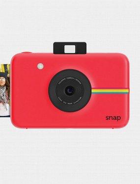 Фотоаппарат Polaroid Snap