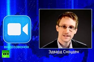 http://ria.ru/politics/20140417/1004312053.html