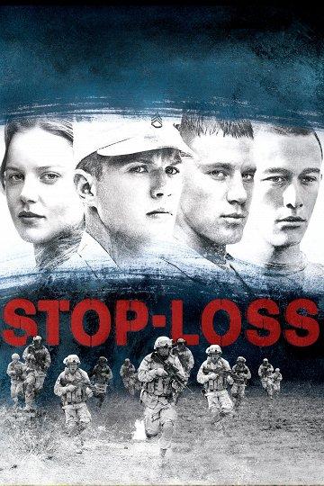 Постер Война по принуждению