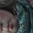 Inna Bulycheva