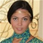 Марина Привалова