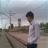 Gor Yengoyan