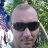 Artem Eliseev