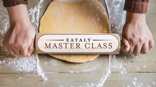Мастер классы Марта в Eataly! Наша студия La Cucina — настоящая лаборатория итальянской кулинарной науки, где обучение проходит весело и непринужденно. В La Cucina мы проводим мастер-классы, дегустации вина и пивных напитков, а также там вы можете лично пообщаться с нашими поварами и экспертами.