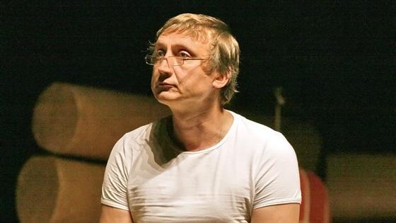 Андрей Зайков
