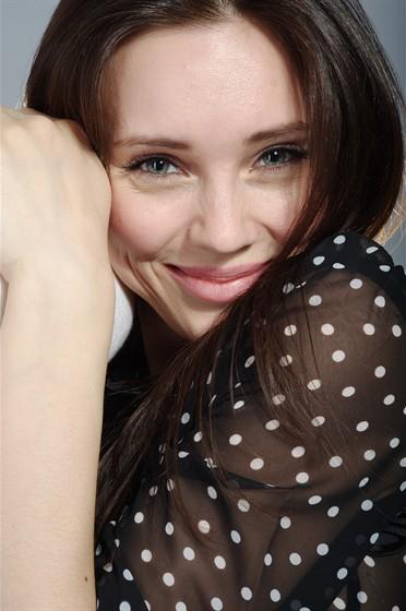 Ольга Мальчикова