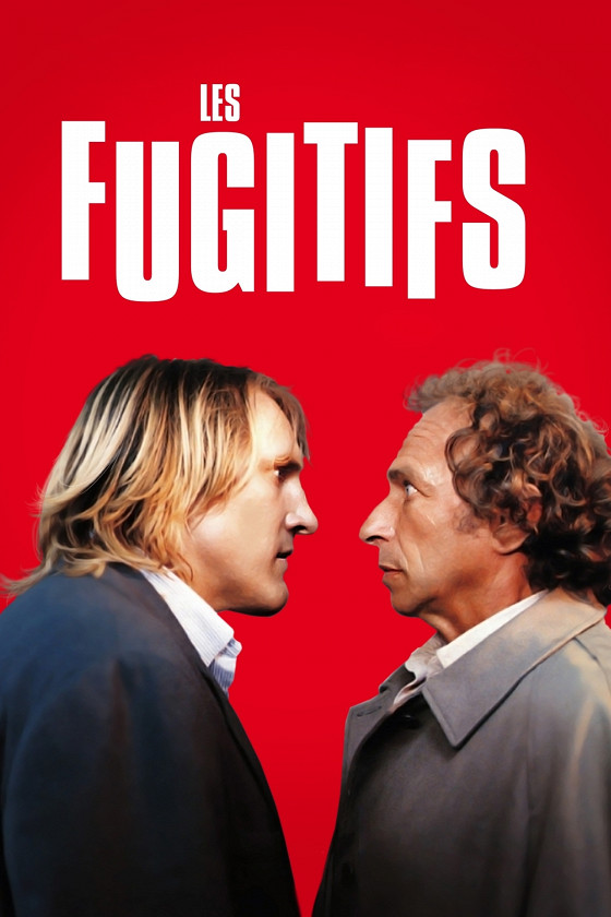 Беглецы (Les Fugitifs)