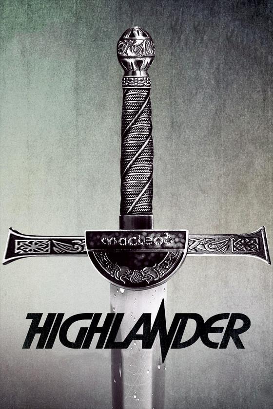 Горец (Highlander)