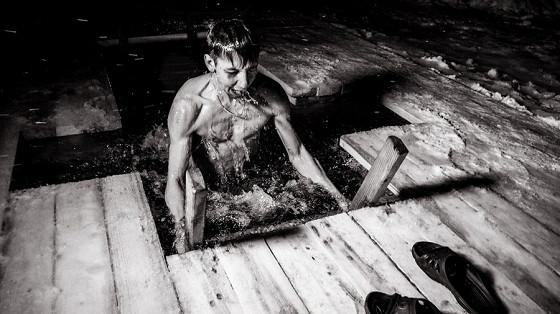 VII Международный фотофестиваль «Волжское биеннале-2016»
