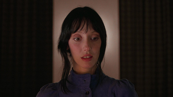 Шелли Дювалл (Shelley Duvall)