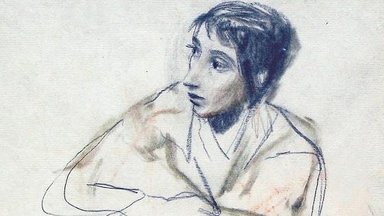 Зинаида Серебрякова и династия художников Бенуа-Лансере