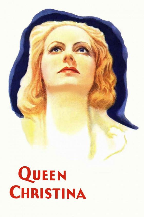 Королева Кристина (Queen Christina)