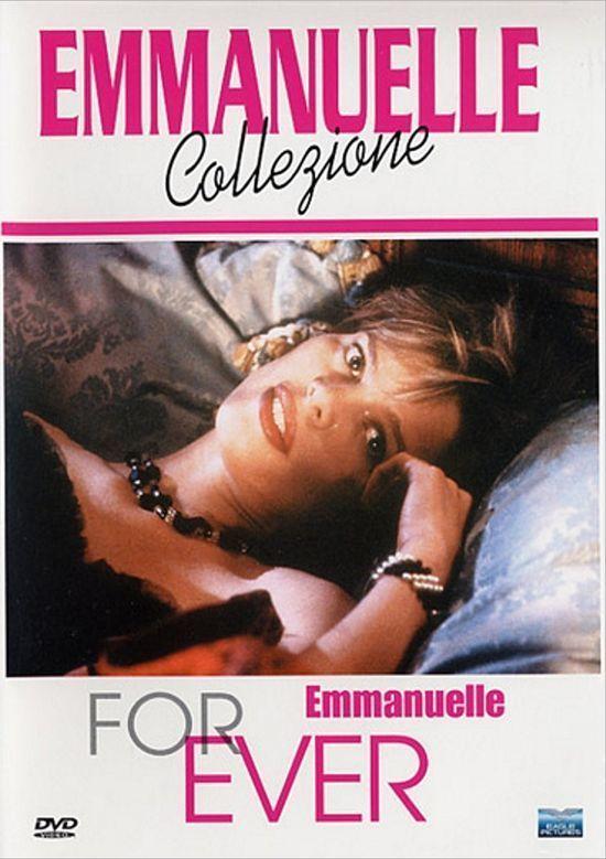 Эмманюэль навсегда (Emmanuelle Forever)