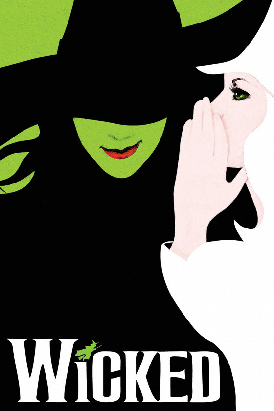 Wicked (Wicked)