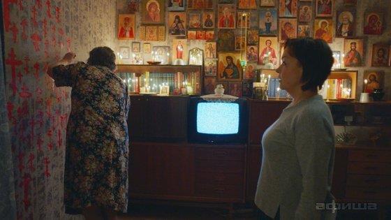 Наталья Павленкова (Наталья Николаевна Павленкова)