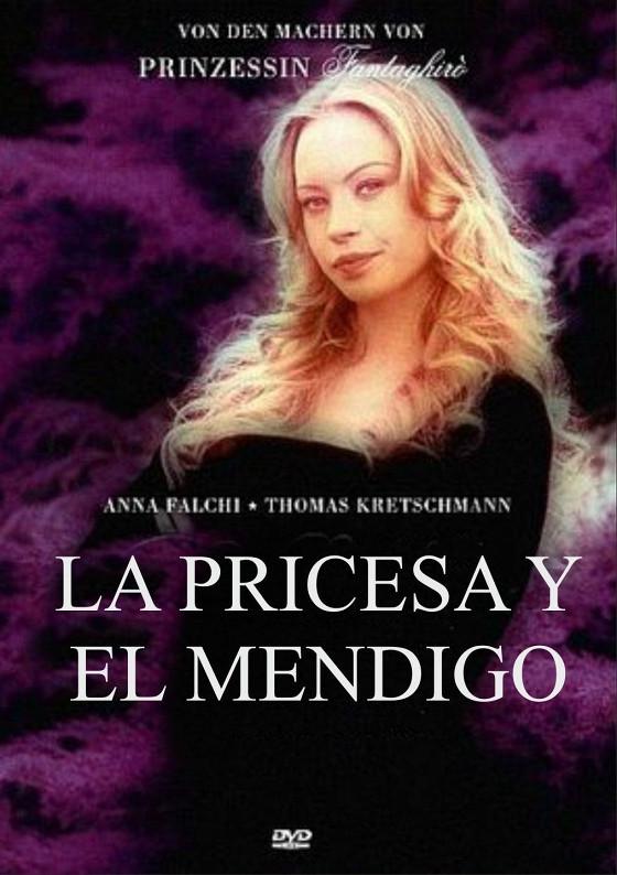 Принцесса и нищий (La Principessa e il povero)