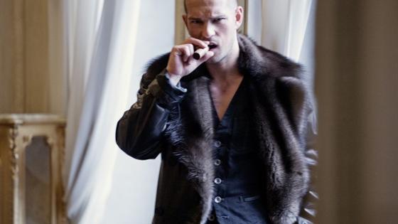 Izeta Fur Fashion House