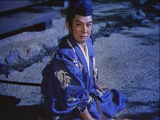 Кадзуо Хасэгава (Kazuo Hasegawa)