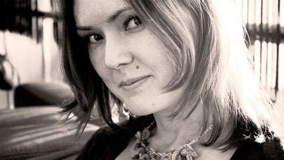 Анастасия Демиховская