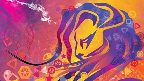 Программа лучших фильмов международного фестиваля рекламы «Каннские львы»
