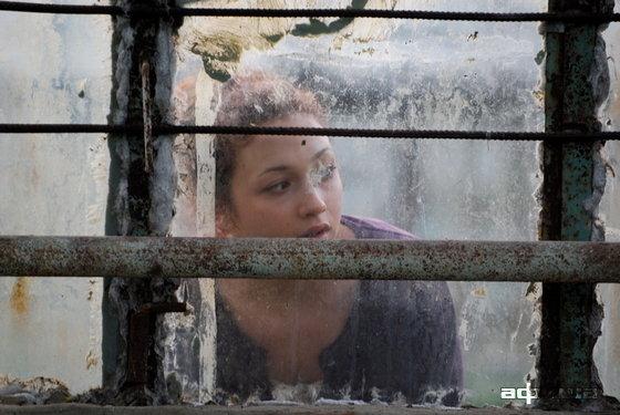 Надежда Толубеева (Надежда Андреевна Толубеева)