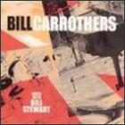 Duets With Bill Stuart