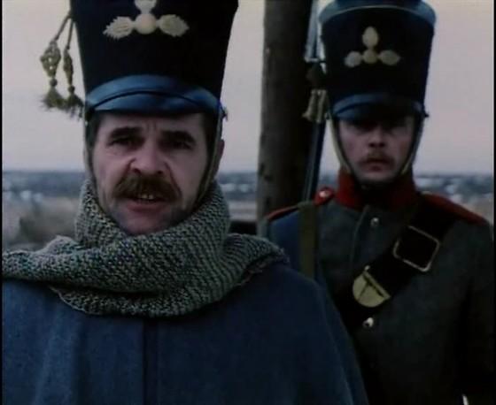 Алексей Булдаков (Алексей Иванович Булдаков)