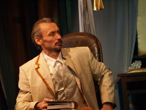 Вадим Замараев