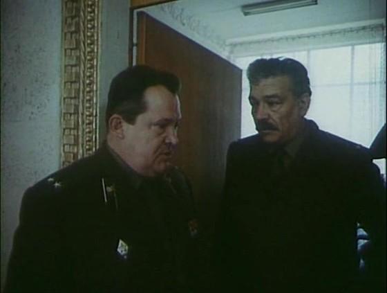 Владимир Трещалов (Владимир Леонидович Трещалов)