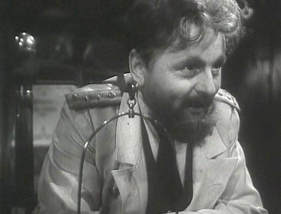 Борис Иванов (Борис Владимирович Иванов)