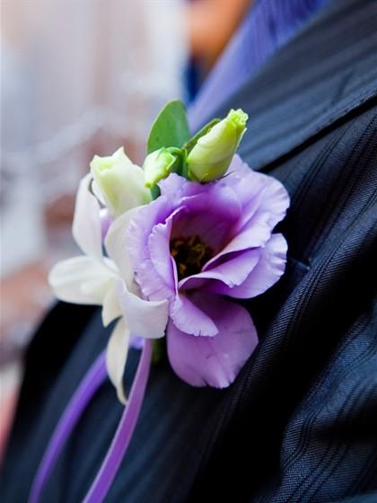 Свадьба и праздник