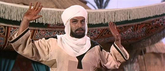 Джихад (Khartoum)