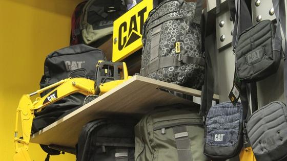 Сумки и багаж