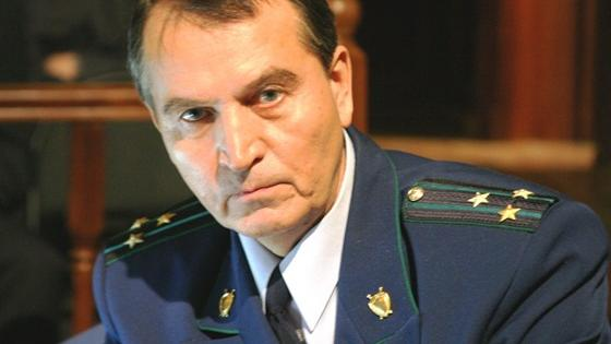 Юрий Вотяков