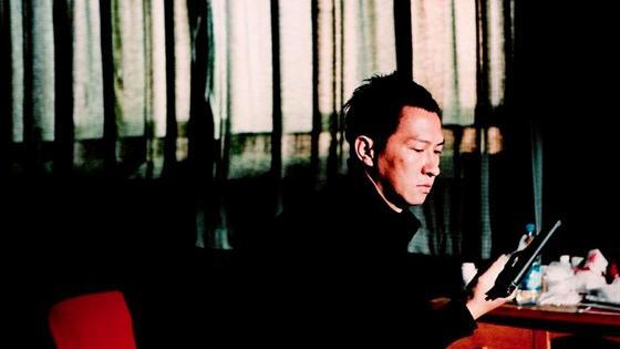 Ник Чхен (Nick Cheung)