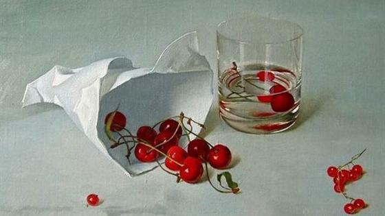 Анна Ландовская