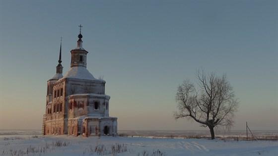 Программа короткометражных фильмов «Made in Russia-1»