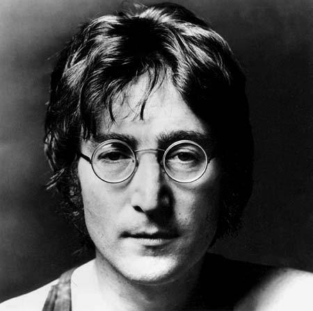 Джон Леннон (Джон Леннон)
