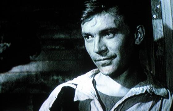 Валерий Исаков (Валерий Исаков)