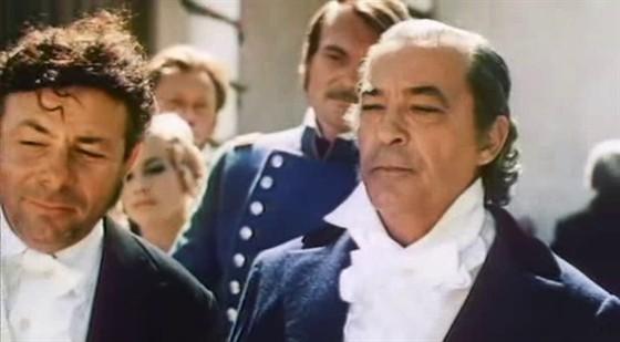 Алехандро Луго (Алехандро Луго)