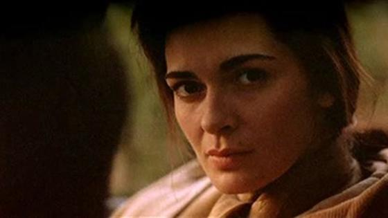 Мария Роза Спаньоло (Maria Rosa Spagnolo)