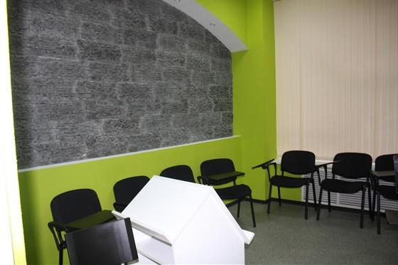Lime School