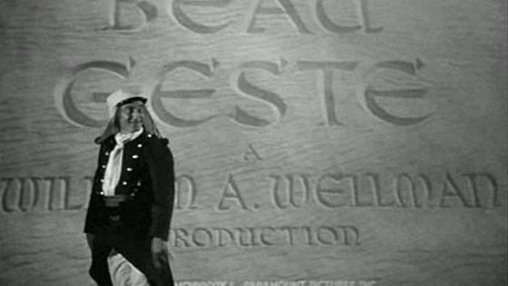 Марти Фельдман (Marty Feldman)
